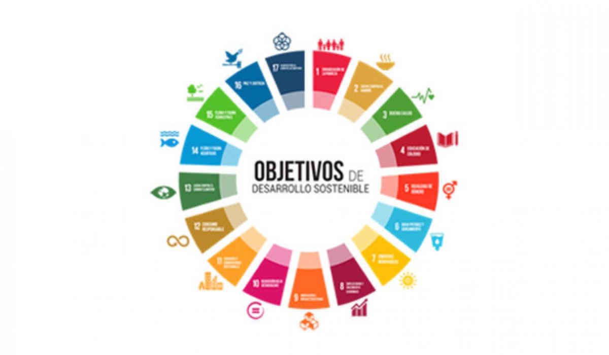 Buenas prácticas de responsabilidad social empresarial - desarrollo y promoción de los ODS de la agenda 2030 en Asturias